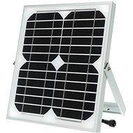 Ledino SOLAR 10 - Solárny panel