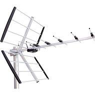 Maximum UHF 15A active LTE Ready - Anténa