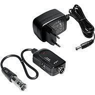 FZ DVB-P - Napájací adaptér