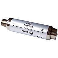 FAGOR LBF 766 filter LTE 0–766 MHz - Príslušenstvo