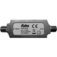 Fuba LTE filter LTE050 - Príslušenstvo