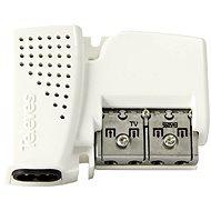 Televés domový zosilňovač Picocom 560542 LTE - Zosilňovač