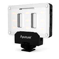 Aputure Amaran AL-M9 - Svetlá