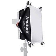 Aputure difúzor EASYBOX pre Amaran 528/672 - Príslušenstvo