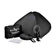 Aputure Blazzeo SL6060 softbox - Súprava