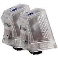 Aputure Array bezdrôtový video transmitter - Odpaľovač