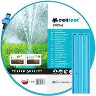 Cellfast SPRING, 7.5m - Príslušenstvo