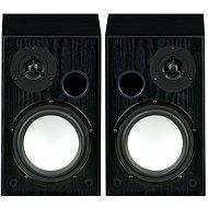 AQ Tango 83 - čierna - Reprosústava