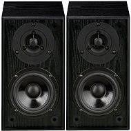 AQ Tango 82 - čierna - Reprosústava