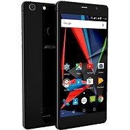 ARCHOS Diamond Selfie - Mobilný telefón