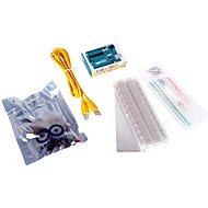 Arduino Workshop Kit - basic level - Elektronická stavebnica