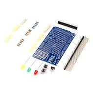 Arduino Shield - MEGA Proto KIT Rev3 - Elektronická stavebnica