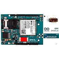 Arduino Shield - GSM 2 modul (integrovaná anténa) - Stavebnica
