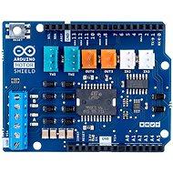 Arduino Shield – Motor modul Rev3 - Elektronická stavebnica