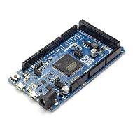 Arduino DUE - Elektronická stavebnica