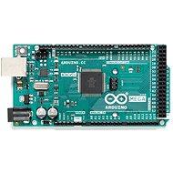 Arduino Mega2560 Rev3 - Stavebnica