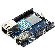 Arduino YÚN - Elektronická stavebnica