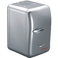 Ardes TK 45A - Autochladnička