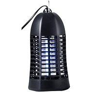 Ardes PP1620 - Odpudzovač hmyzu