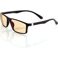 Arozzi Visione VX-200 Black - Okuliare