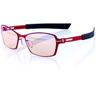 Arozzi Visione VX-500 Red - Okuliare