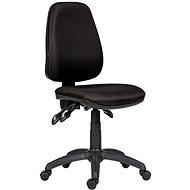 ANTARES 1140 ASYN D2 čierna - Kancelárska stolička