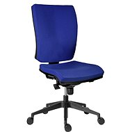 ANTARES 1580 SYN Gala Plus BN 3 modrá - Pretekárska sedačka