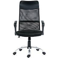 ANTARES Tennessee - Kancelárska stolička