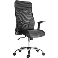Kancelárska stolička ANTARES Wonder Large