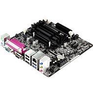 ASROCK D1800B-ITX - Základná doska
