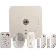YALE Smartphone Alarm SR-3200i - Súprava