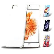 Skinzone vlastní styl Snap pro Apple iPhone 7 - Ochranný kryt