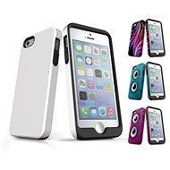 Skinzone Tough pre iPhone 5/5S/SE - Ochranný kryt