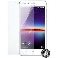 Screenshield Tempered Glass ochrana pre Huawei Y6 II - Ochranné sklo