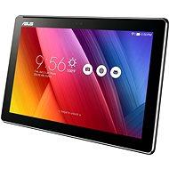 Asus ZenPad 10 (Z300M) tmavosivý - Tablet