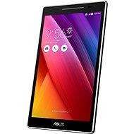 Asus ZenPad 8 (Z380KNL) tmavosivý - Tablet