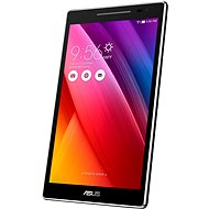 Asus ZenPad 8 (Z380M) tmavosivý - Tablet