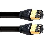 AudioQuest Ethernet RJ / E Pearl 0,75 m - Audio kábel