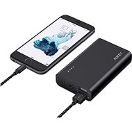 Aukey Quick Charge 3.0 10050mAh - Power Bank