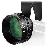 Aukey PL-BL01 Lens - Objektív pre mobilný telefón