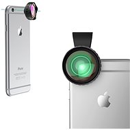 Aukey PL-WD01 Lens - Objektív pre mobilný telefón