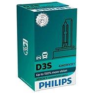 PHILIPS Xenon X-tremeVision D3S - Xenónová výbojka