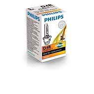 PHILIPS Xenon Vision D4R - Xenónová výbojka