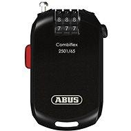 ABUS Combiflex 2501/65 C / SB -