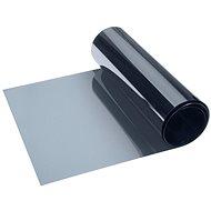 FOLIATEC - metalizovaný tieniaci pruh na predné okno - Slnečná clona