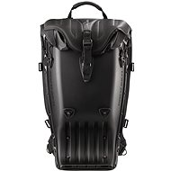Boblbee GTX 25L - Phantom - škrupinový batoh