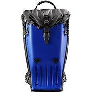 Boblbee GTX 25L - Cobalt - škrupinový batoh