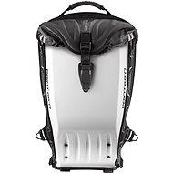 Boblbee GTX 20L - Igloo - škrupinový batoh