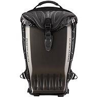 Boblbee GTX 20L - Meteor - škrupinový batoh