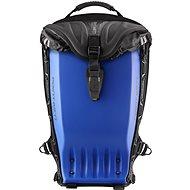 Boblbee GTX 20L - Cobalt - škrupinový batoh